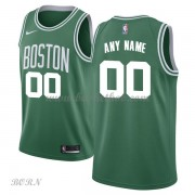 NBA Basketball Trøje Børn Boston Celtics 2018 Icon Edition..