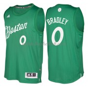 Boston Celtics 2016 Avery Bradley 0# Jul NBA Basketball Trøjer..