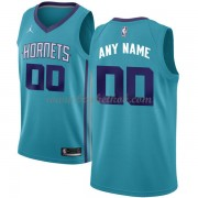 Charlotte Hornets Basketball Trøjer 2018 Icon Edition..