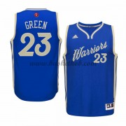 Golden State Warriors 2015 Draymond Green 23# Jul NBA Basketball Trøjer..