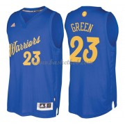 Golden State Warriors 2016 Draymond Green 23# Jul NBA Basketball Trøjer..