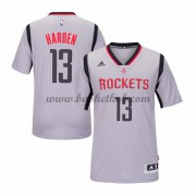 Houston Rockets Mænd NBA Trøjer 2015-16  James Harden 13# Alternate Swingman..