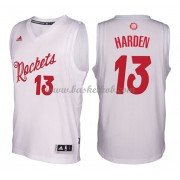 Houston Rockets 2016 James Harden 13# Jul NBA Basketball Trøjer..