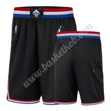 2019 Sort All Star Game Swingman Basketball Shorts