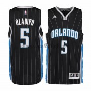Orlando Magic Basketball Trøjer 2015-16 Victor Oladipo 5# Alternate..