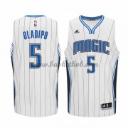 Orlando Magic Basketball Trøjer 2015-16 Victor Oladipo 5# Home..