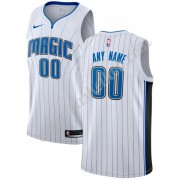 Orlando Magic Basketball Trøjer 2018 Association Edition..