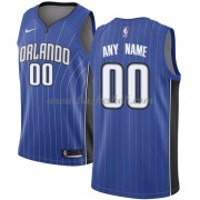 Orlando Magic Basketball Trøjer 2018 Icon Edition..