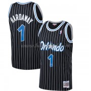 Orlando Magic Mens 1994-95 Penny Hardaway 1# Sort Hardwood Classics..