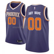 Phoenix Suns Basketball Trøjer 2018 Icon Edition..
