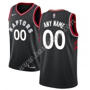 Toronto Raptors Basketball Trøjer 2018 Statement Edition..