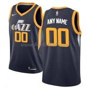 Utah Jazz Basketball Trøjer 2018 Icon Edition..