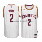 Cleveland Cavaliers Basketball Trøjer 2015-16 Kyrie Irving 2# Home..