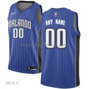 NBA Basketball Trøje Børn Orlando Magic 2018 Icon Edition..